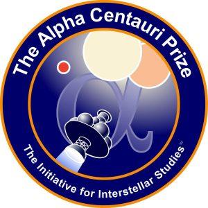 I4IS Alpha Cen Logo V2