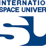 I4is Interstellar Module at ISU – again!