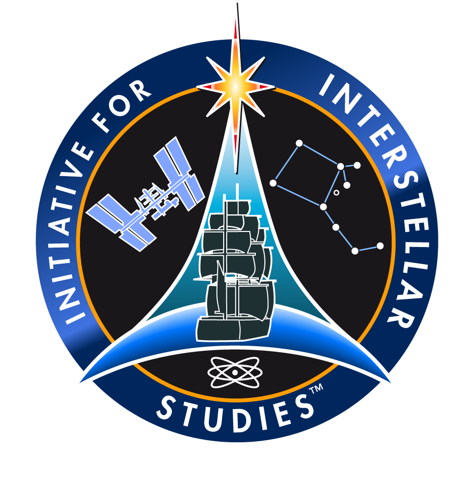 Initiative for Interstellar Studies