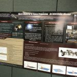 Foundations of Interstellar Studies: Posters